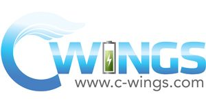 cwings300
